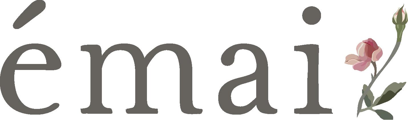 émai dalat small logo